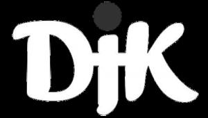 Logo DJK Göppingen