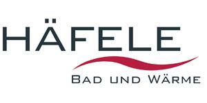 Häfele Bad & Wärme