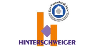 Hinterschweiger - der Fassadendoktor aus Eislingen